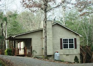 Casa en Remate en Murphy 28906 DOVE LN - Identificador: 4241930290