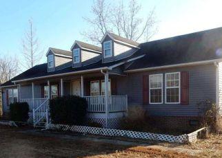 Casa en Remate en Shannon 28386 VAZQUEZ RD - Identificador: 4241931160