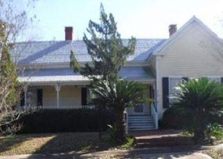 Casa en Remate en Ailey 30410 S BROAD ST - Identificador: 4241933358