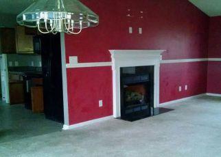 Casa en Remate en Chinquapin 28521 BAYSDEN RD - Identificador: 4241944754