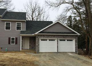 Casa en Remate en Mountville 17554 E NEW ST - Identificador: 4241968397