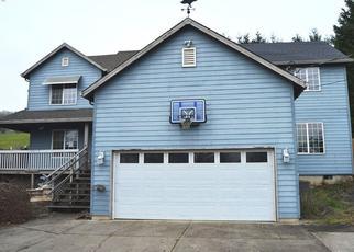 Casa en Remate en Sheridan 97378 NE HILL ST - Identificador: 4241977599