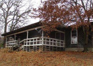 Casa en Remate en Madill 73446 NADIA ST - Identificador: 4241987675