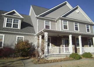 Casa en Remate en Cleveland 44103 E 66TH ST - Identificador: 4242004759