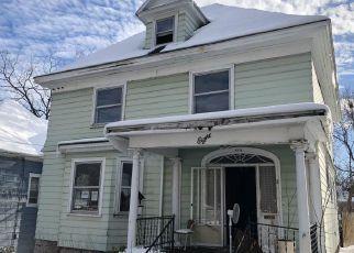 Casa en Remate en Auburn 13021 WOODRUFF PL - Identificador: 4242024909