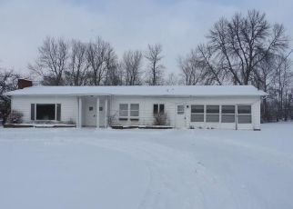 Casa en Remate en Auburn 13021 MELROSE RD - Identificador: 4242035405