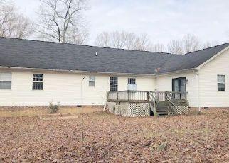 Casa en Remate en Hughesville 20637 BUCKEYE DR - Identificador: 4242063439