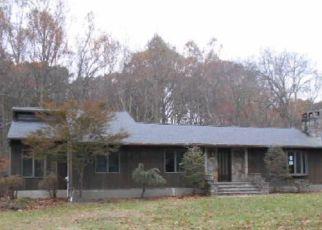 Casa en Remate en Trumbull 06611 BOOTH HILL RD - Identificador: 4242065634