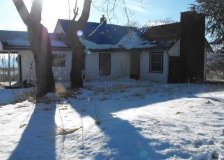 Casa en Remate en Okanogan 98840 GLOVER LN - Identificador: 4242085333