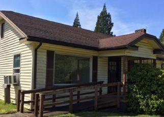Casa en Remate en Raymond 98577 FOWLER ST - Identificador: 4242088404