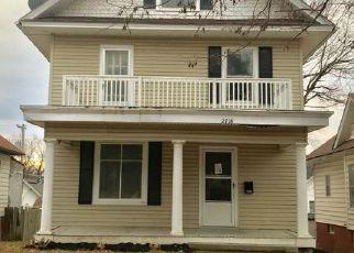 Casa en Remate en Saint Joseph 64507 SACRAMENTO ST - Identificador: 4242106357