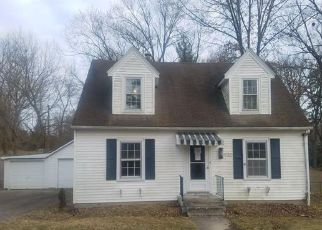 Casa en Remate en Cape Girardeau 63701 W RODNEY DR - Identificador: 4242114234
