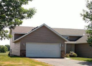 Casa en Remate en Farmington 55024 CABRILLA WAY - Identificador: 4242140973