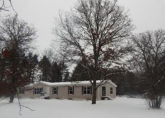 Casa en Remate en Grayling 49738 S GRAYLING RD - Identificador: 4242167228