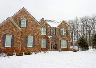 Casa en Remate en Northville 48168 TETON RIDGE RD - Identificador: 4242169423