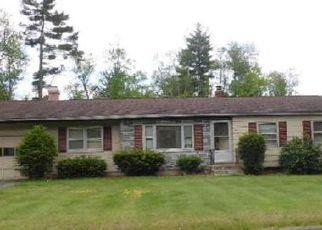 Casa en Remate en Hampden 01036 RAYMOND DR - Identificador: 4242179501