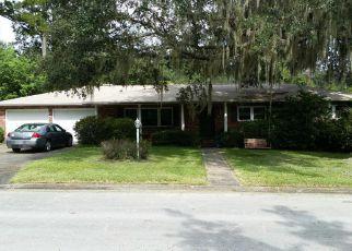 Casa en Remate en Gainesville 32605 NW 49TH TER - Identificador: 4242188252