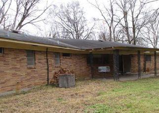 Casa en Remate en Ferriday 71334 CRESCENT DR - Identificador: 4242221548