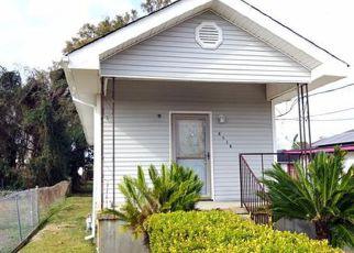 Casa en Remate en Kenner 70065 WASHINGTON ST - Identificador: 4242226364