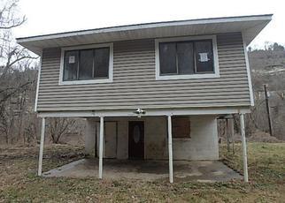 Casa en Remate en Harrodsburg 40330 PALISADES RD - Identificador: 4242233373