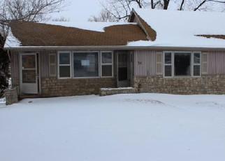 Casa en Remate en Randolph 66554 E STOCKDALE ST - Identificador: 4242244768