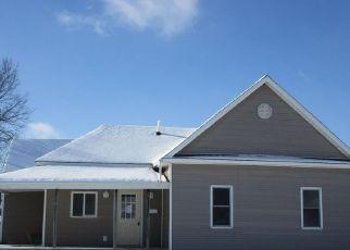 Casa en Remate en Belle Plaine 52208 3RD AVE - Identificador: 4242250450
