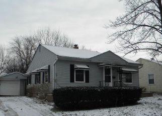 Casa en Remate en Beech Grove 46107 S 6TH AVE - Identificador: 4242261398