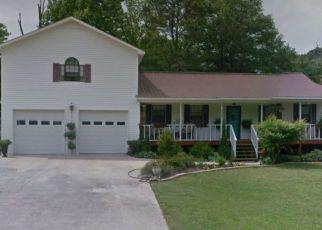 Casa en Remate en Albertville 35950 MONTGOMERY AVE - Identificador: 4242267984