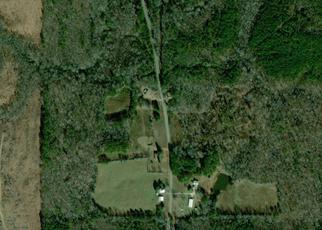 Casa en Remate en Nauvoo 35578 SLICKLIZZARD RD - Identificador: 4242283746