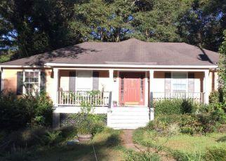 Casa en Remate en Daphne 36526 BUCU CIR - Identificador: 4242284617