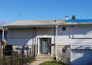 Casa en Remate en Markham 60428 DIXIE HWY - Identificador: 4242291177