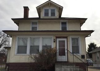 Casa en Remate en Madison 62060 5TH ST - Identificador: 4242295116