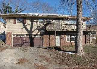 Casa en Remate en Alton 62002 BLACK OAK RD - Identificador: 4242297763