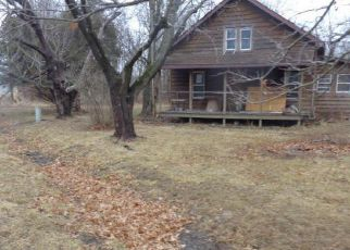 Casa en Remate en Salem 62881 EDGEWOOD RD - Identificador: 4242302575