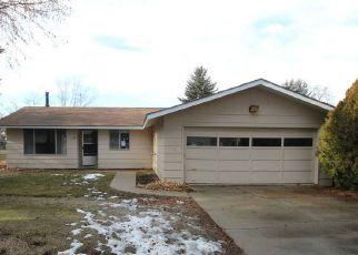 Casa en Remate en Eagle 83616 RIVERVIEW ST - Identificador: 4242313523