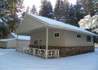 Casa en Remate en Bayfield 81122 COUNTY ROAD 500 - Identificador: 4242337612