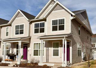 Casa en Remate en Glenwood Springs 81601 AIRPORT RD - Identificador: 4242340233