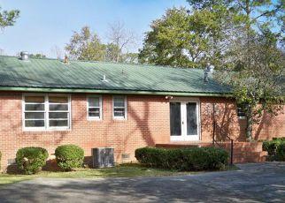 Casa en Remate en Ashburn 31714 CARLOS AVE - Identificador: 4242354698