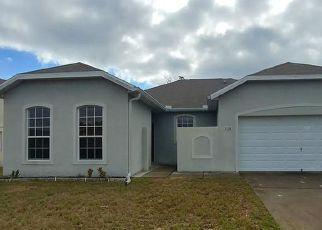Casa en Remate en Eustis 32726 E IDLEWILD AVE - Identificador: 4242361253