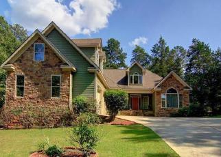 Casa en Remate en Eatonton 31024 MARGHARETTA DR - Identificador: 4242378337
