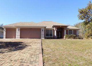 Casa en Remate en Brooksville 34614 KISKA WREN RD - Identificador: 4242394550