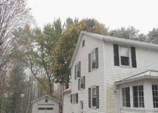 Casa en Remate en Canaan 06018 CHURCH ST - Identificador: 4242412506