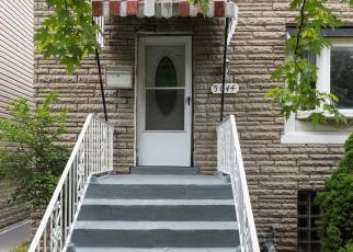 Casa en Remate en Cicero 60804 W 29TH PL - Identificador: 4242439214