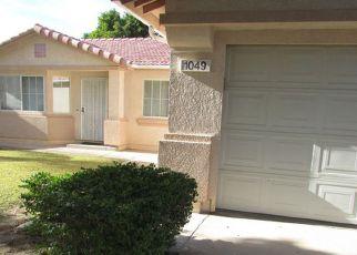 Casa en Remate en Brawley 92227 JENNIFER ST - Identificador: 4242456297