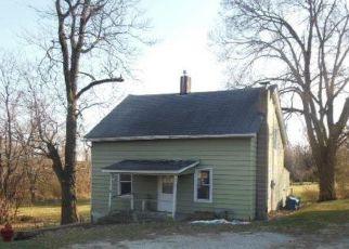 Casa en Remate en Tonica 61370 PONTIAC ST - Identificador: 4242461111