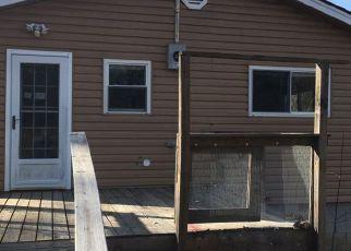 Casa en Remate en Booneville 72927 GOLDEN OAK LN - Identificador: 4242466821