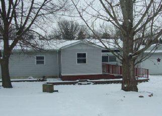 Casa en Remate en Loda 60948 S POPLAR ST - Identificador: 4242472510