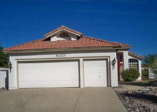 Casa en Remate en Tucson 85739 E MEANDER DR - Identificador: 4242473382