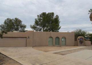 Casa en Remate en Tucson 85715 E PLACITA PLAYA - Identificador: 4242487395