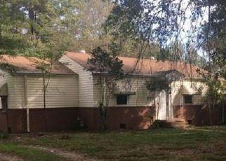Casa en Remate en Childersburg 35044 DALE LN - Identificador: 4242509740